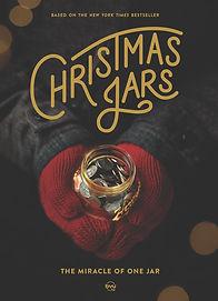 Christmas Jars.jpeg