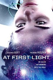 At First Light.jpeg