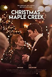 Christmas at Maple Creek.jpg