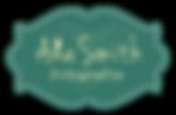 logo_Nastja.png