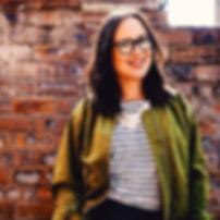 Small Marketing, Jennie Heggie Freelance Marketing Services & Management