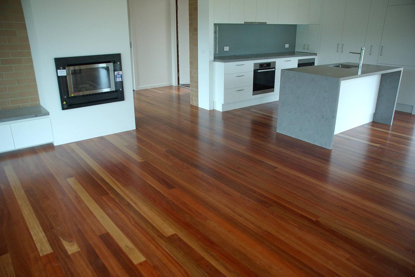 North eden timber australian hardwood timber flooring for Eden hardwood flooring