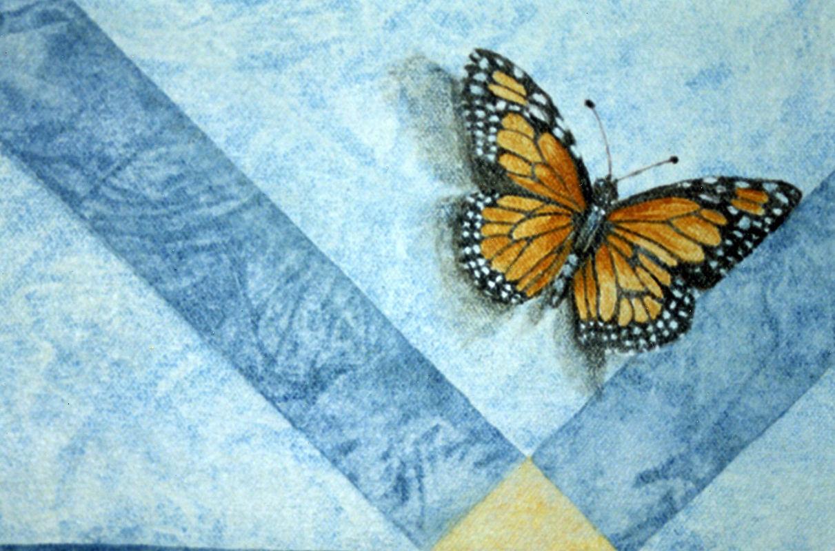 Decorative Finishes Studio Studio Chantal Decorative Painting In Upstate New York