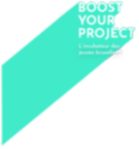 byp_logo1.png