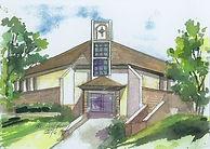 Church Artwork.jpg