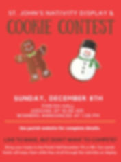 cookie contest poster (003).jpg