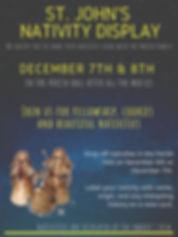 nativity poster (003).jpg