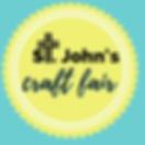 logo sjb craft fair.png