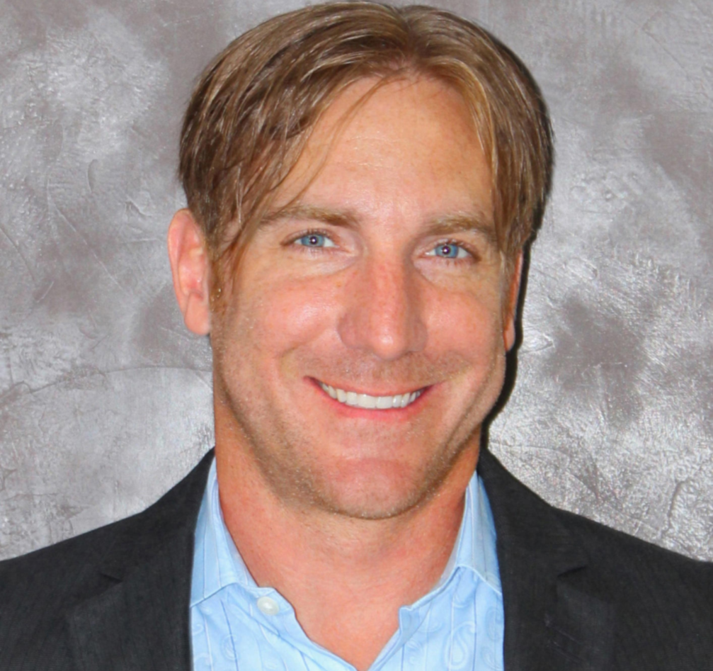 David Lemme - Mortgage Loan Officer