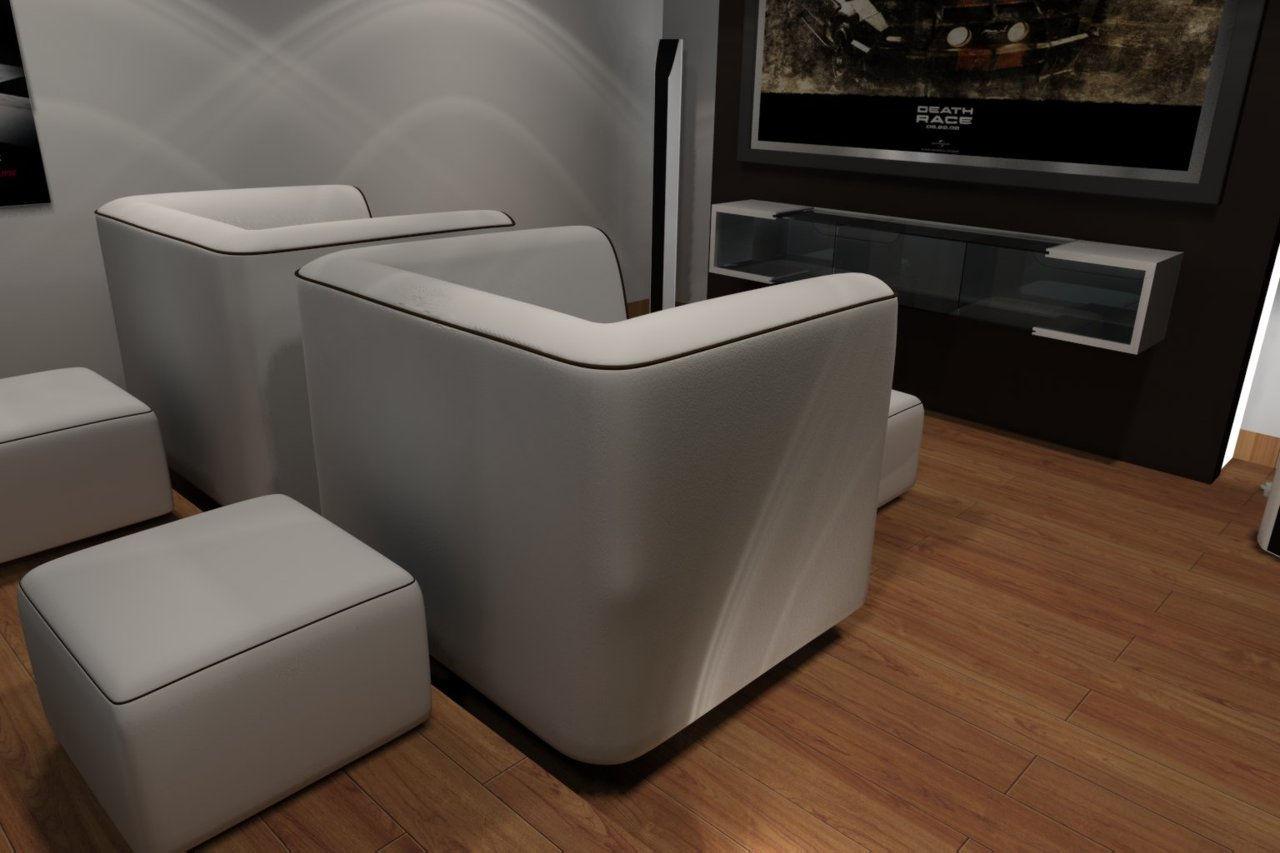 Interior design studio dise o interior bogota - Disenador de interiores ...
