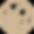 noun_Pregnancy_603874_cbb492.png