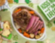 Corned Beef and Cabbage st patty's.jpg