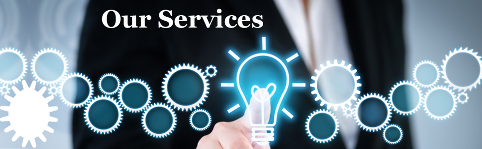 services_banner.png