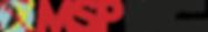 MSP_EXTD B-Mk_RGB_onWHITE (1).png