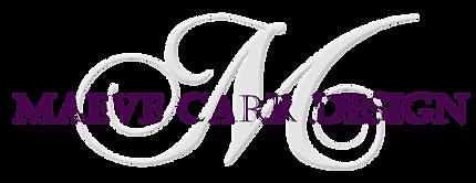 Maeve Carr Design