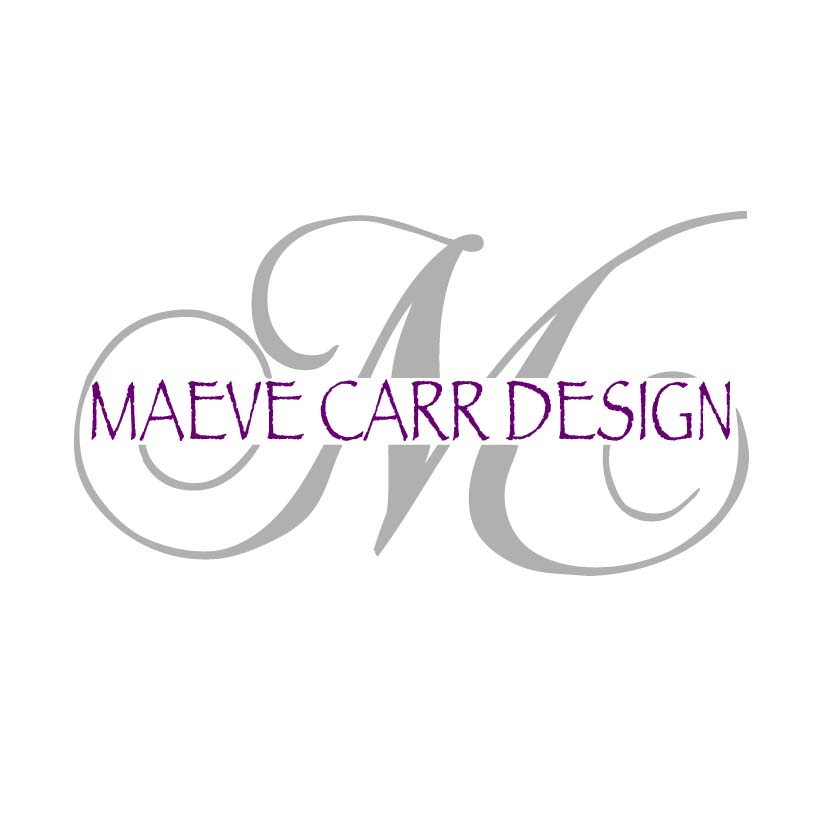 Maeve Carr Design 39 S Homepage