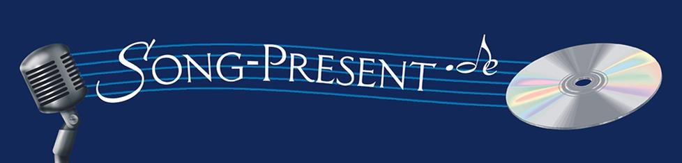 Logo Songpresent.tif