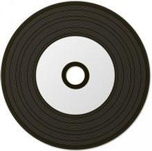 Kronenberg24-Vinyl-CDR-schwarz-1.JPG