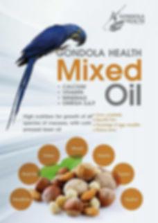 gondola_health_oil_for_all_parrots__parr