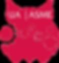 ASME logo.png