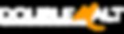 DOUBLE MALT logo bianco (1).png