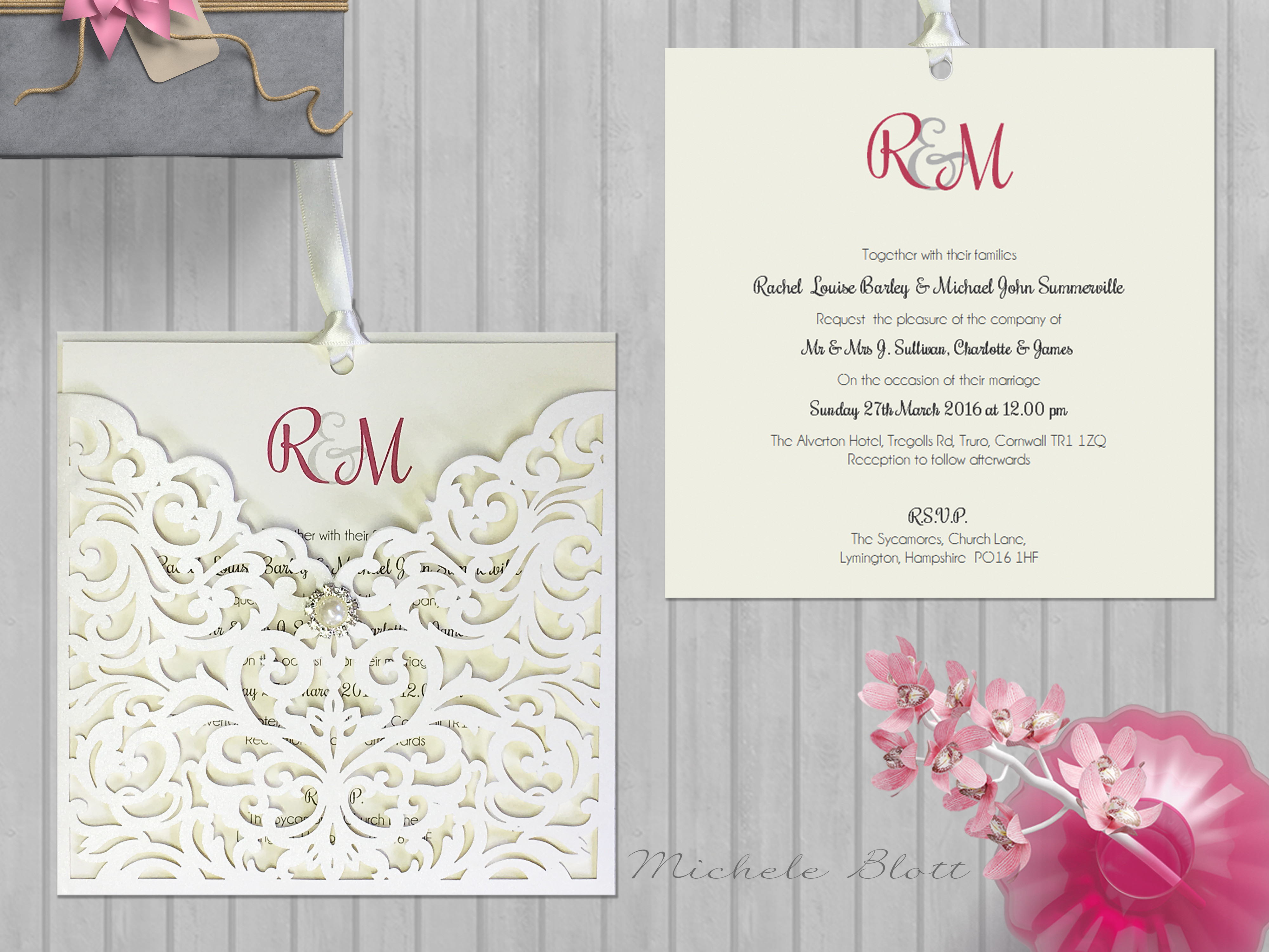 www.elegantws.co.uk/wedding-invitations