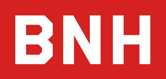 BNH-logo-300dpi.jpg