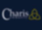 Charis Community Belfast Logo