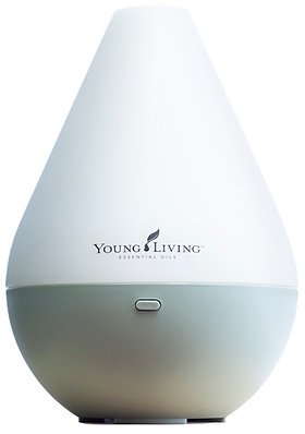 Young Living Diffusers Buy In Australia Here