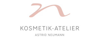Astrid Web Logo.png