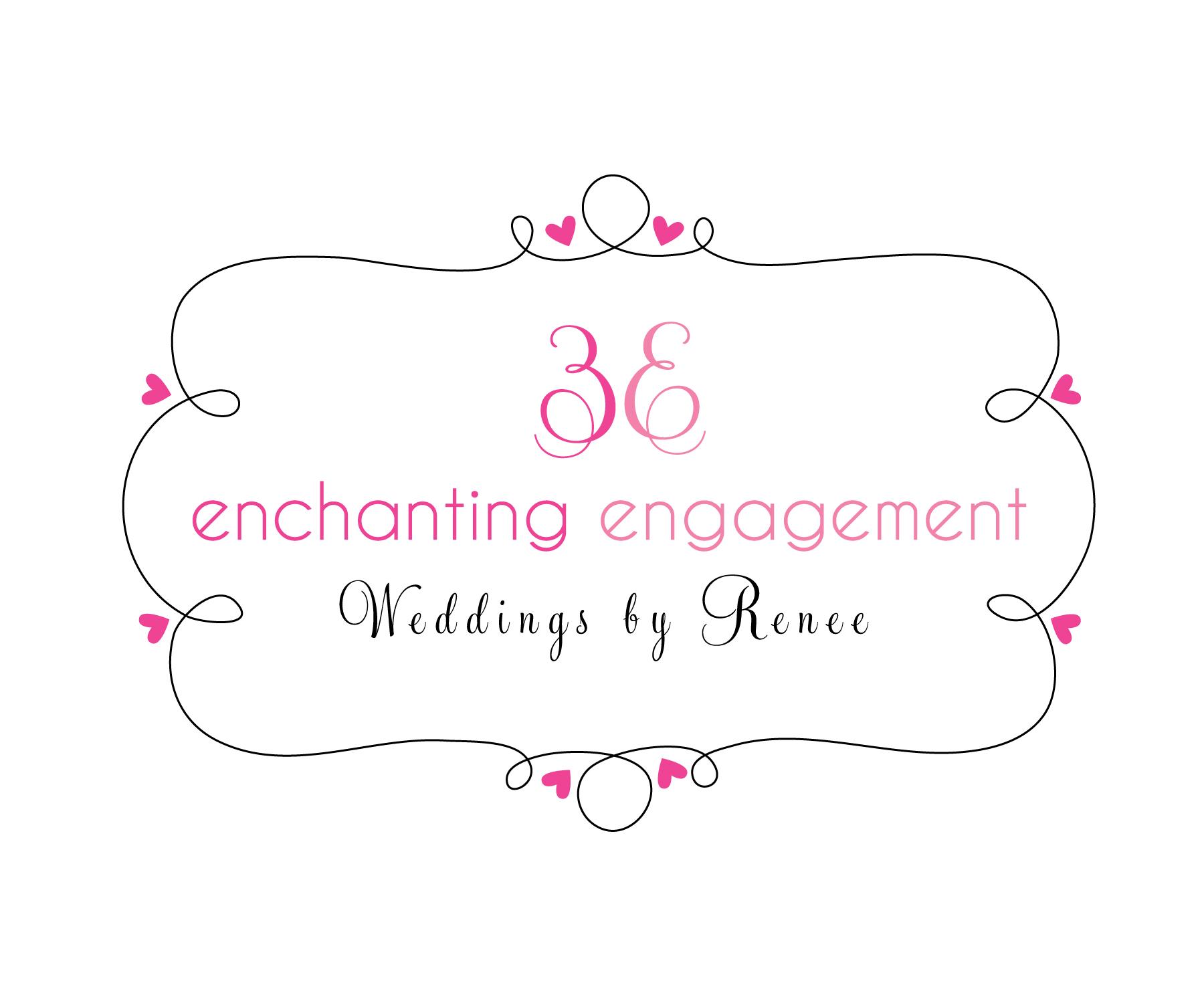 Wedding Planner Los Angeles: Wedding Planners Los Angeles