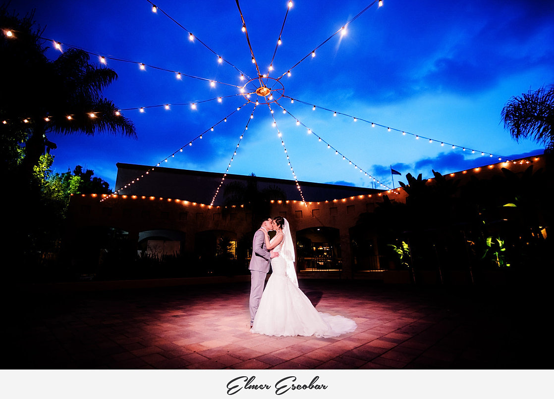 wedding planning companies los angeles wedding photo blog