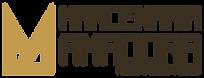 Logo Marcenaria Amadora Horizontal-02.pn