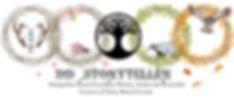 Website banner August 2019.jpg