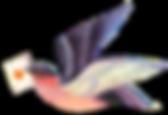 bird-clip-art-bird-with-letter.png