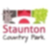 Staunton Country Park.jpg