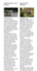 September Issue of Faerytale Folk & Fabl