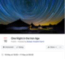 Screen Shot 2020-01-14 at 09.25.34.png