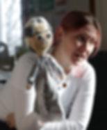 Frau Holle & DD.JPG