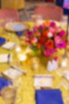 FRB_SalesConf2019_Day2_AwardsDecor_049.j