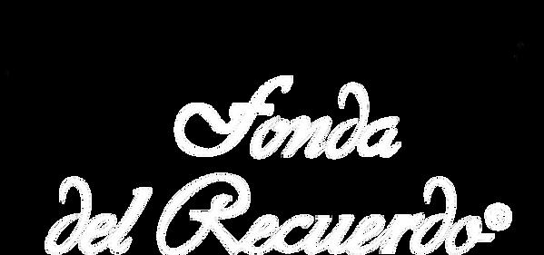 logotipo_fonda nvo bco tcd.png