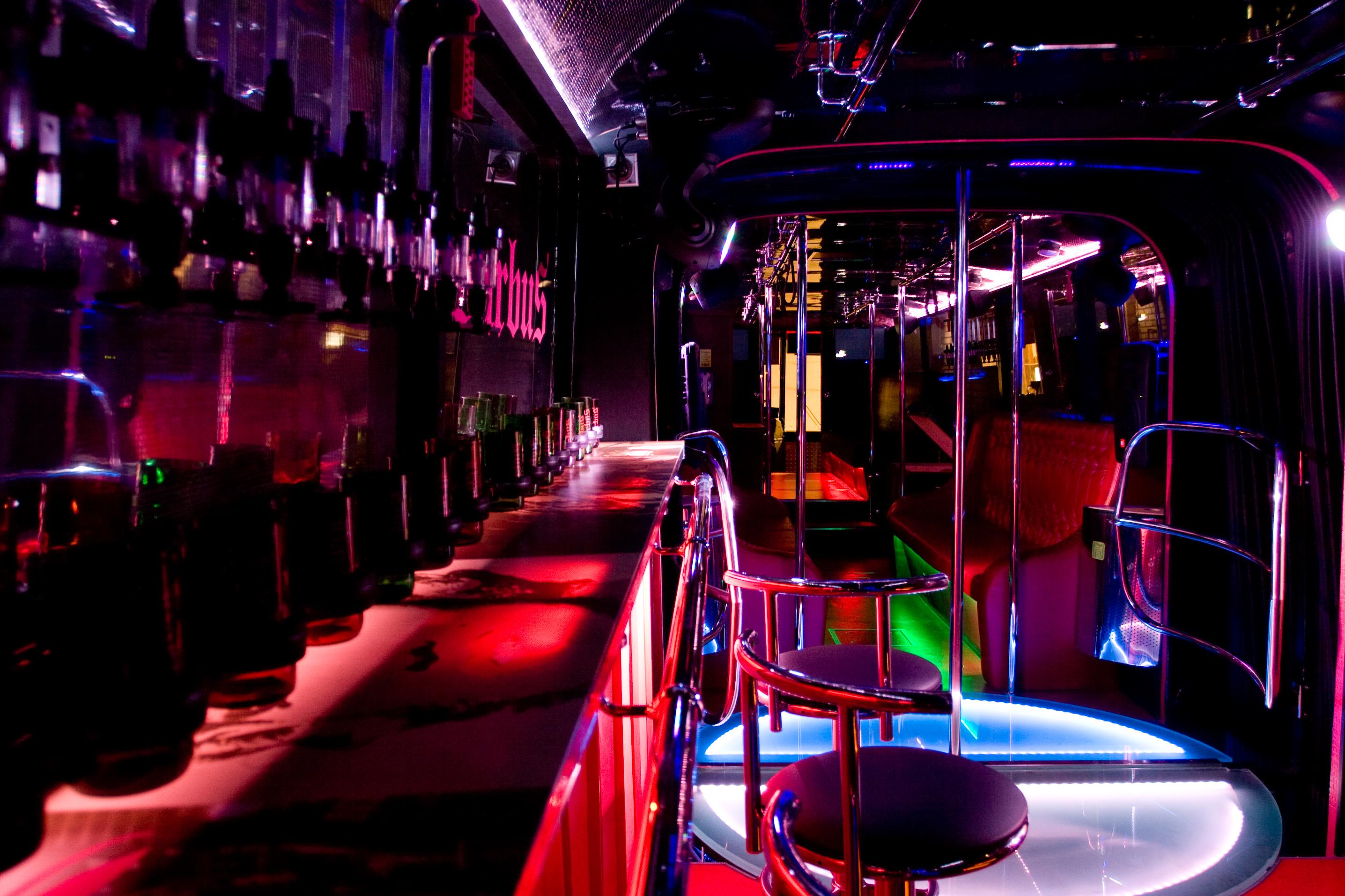 Секс клуб в санкт петербурге 22 фотография