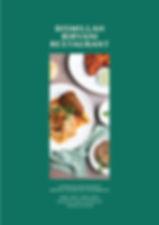 bismillah menu march 2020- COVER-01.jpg