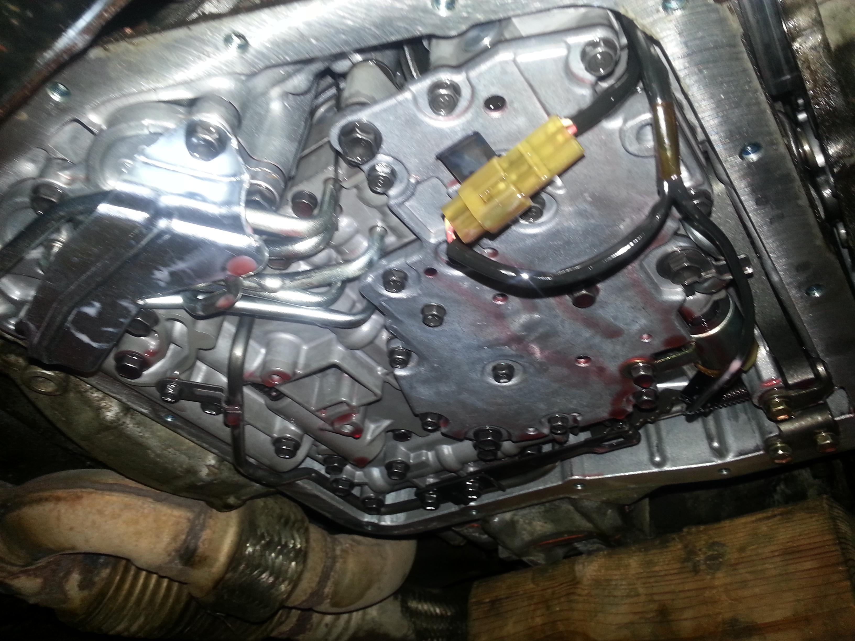 toyota rav4 2002 transmission diagram bmw 328i engine