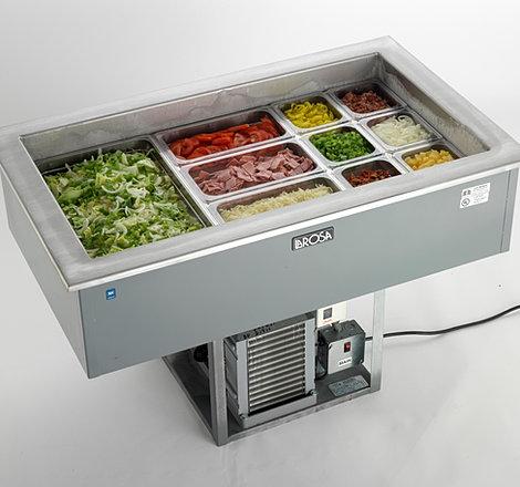 Home La Rosa Refrigeration Amp Equipment
