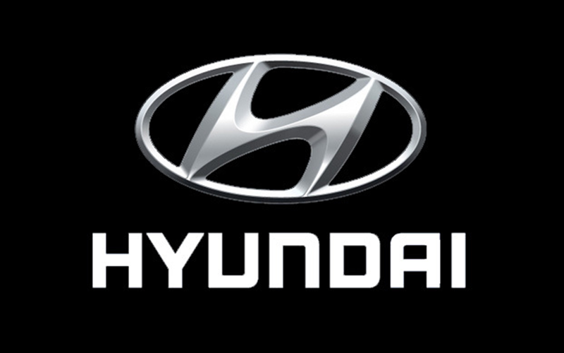 Logo Hyundai Joy Studio Design Gallery Best Design
