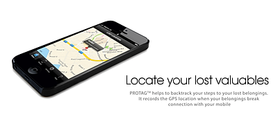 locate-your-lost-valuables