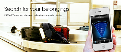 search-for-your-belongings