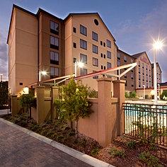 Bay design architect - Hilton garden inn pensacola airport ...
