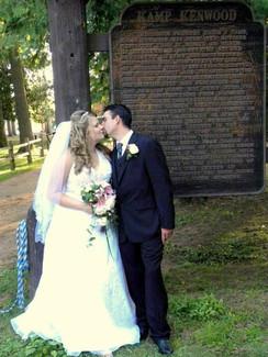 Endvick_Wedding.jpg